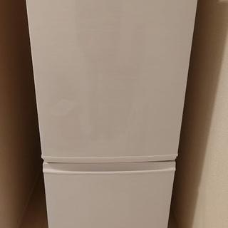 一人暮らし用冷蔵庫 一人用冷蔵庫