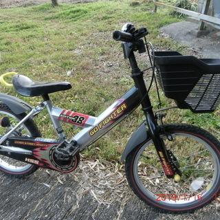子ども用自転車 16インチ 子供用自転車 16インチ 男の子