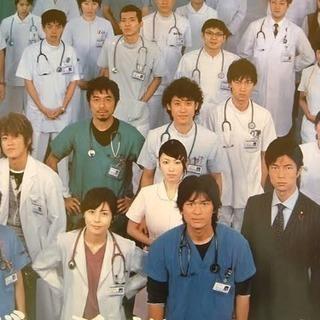 😊🙌🎶医療人集合‼️みんなで楽しくたこ焼きクルクルしよー🐙💕