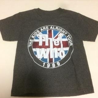 Tシャツ 4T