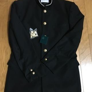津島高校 学生服 185