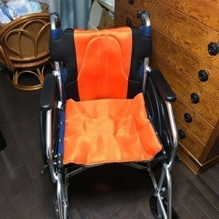 値引き 車椅子 カドクラ kadokura