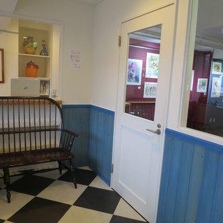 エル・ポエタ2 張学平水彩教室