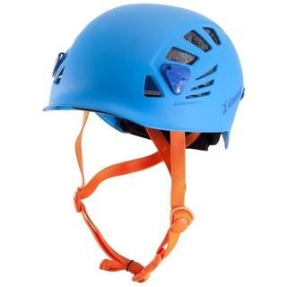 ★フランス 老舗 クライミング ブランド 登山 ヘルメット 50...