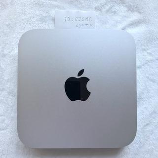 Mac mini 2011 メモリ 8G
