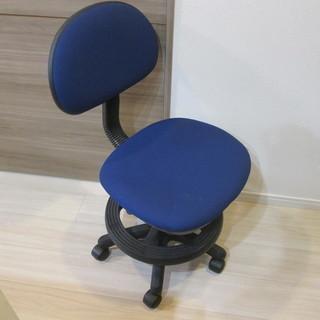 学習イス オフィスチェア パソコン用椅子