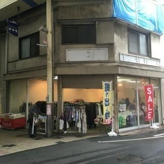 子連れ歓迎。阪神杭瀬から徒歩5分