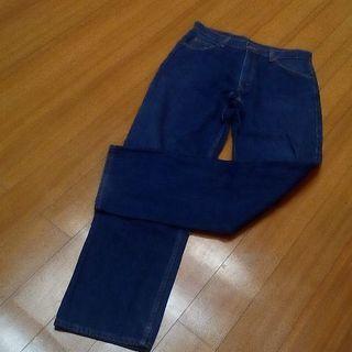 リーバイスジーンズ613 L