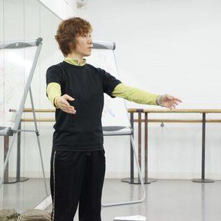 【全4回】「解剖学」スペシャルオープンクラス