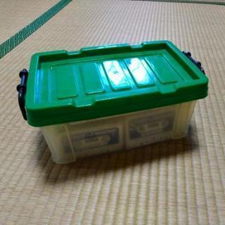 【取引中】【0円】スピードラーニング カセット教材16セット