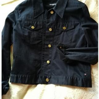 polo ralph lauren ジャケット vintage ...