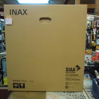 【JR-100】LIXIL(リクシル) INAX シャワートイレ...