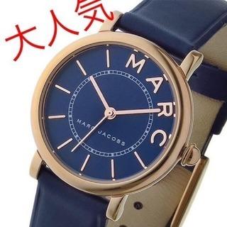 マークバイマークジェイコブス ✨腕時計