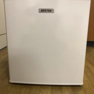 1ドア 小型 冷蔵庫 47L