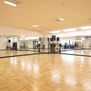 グランドピアノ設置!音楽教室、ダンス教室場所をお探しの方