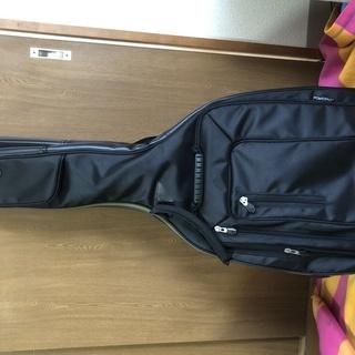 【値下げ!】アイバニーズ 2本用エレキ・ギター用バッグ IGB2...