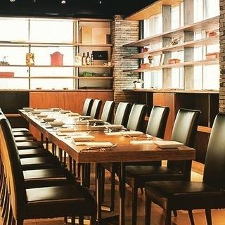 プロが使用している本格的な厨房キッチンで料理ができるレンタルスペース!