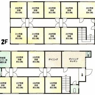 【豊島区池袋2】物件コード:08775 池袋駅から徒歩4分♪平成...