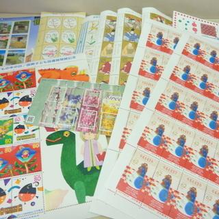 浜松市南区 リサイクルマート浜松南店 百蔵(ももくら) 切手、テ...