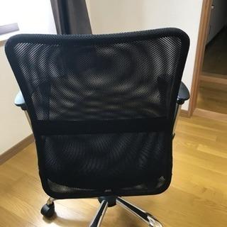 中古 椅子