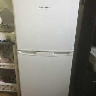 冷蔵庫格安でお売り致します