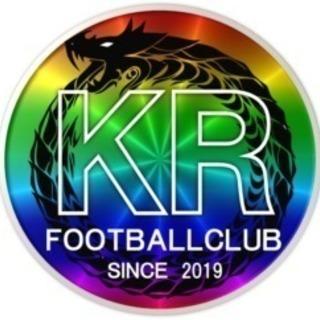 千葉県千葉市の女子中学生サッカークラブ【京葉レインボー】