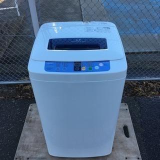 冷蔵庫、洗濯機セット 新生活にどうぞ 近隣配達します。の画像