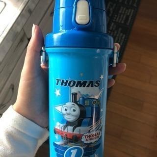 トーマス水筒(5月中に処分)