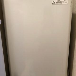 洗濯機&冷蔵庫 - 豊島区