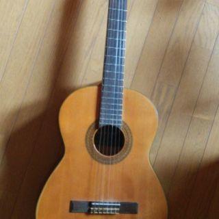 ギター ZEN- ON