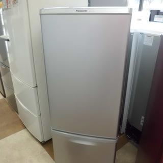 ,【引取限定】パナソニック 冷蔵庫 NR-B177W 168L ...