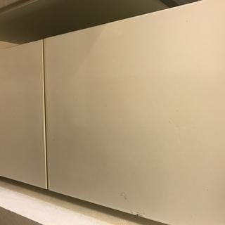 無印の小型冷蔵庫お譲りします