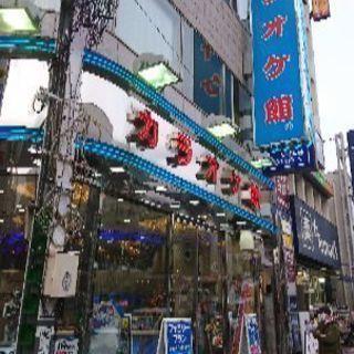カラオケ館西荻窪駅前店でカルチャー教室やりませんか?