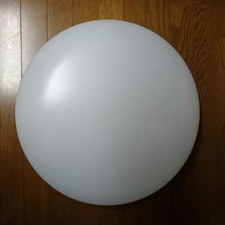 LEDシーリングライト 8畳用 リモコン式 昼白色 東芝 LED...