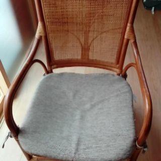 1人掛け用椅子