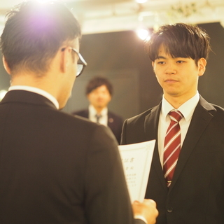 【未経験大歓迎!】人事としてキャリア再スタートしませんか?経営直下で会社規模拡大の立役者♪ - 企画