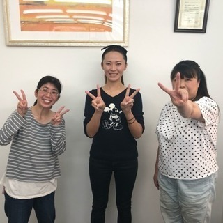 奈良の生徒募集中!【家庭教師ありがとう】 - 教室・スクール