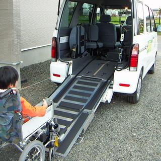 3/21・3/23・3/24【介護タクシー独立開業説明会‼】参加無料