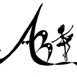 春の入会金無料キャンペーン🌸大人バレエ