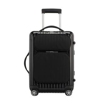リモワRIMOWAのスーツケースを高価買取しています!!