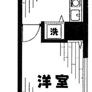 【板橋区板橋3丁目】物件コード:09150 オートロック付の分譲角...