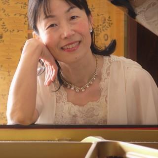 豊能町光風台 みずがきピアノ教室