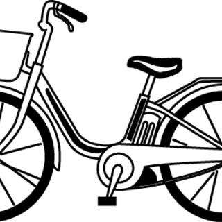 中古電動アシスト自転車専門店