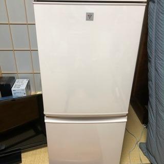 冷蔵庫 超美品 Panasonic