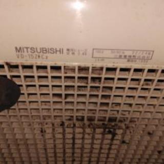 電気のお困り 便利屋ヘルパー福島店