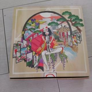 パスピエ 娑婆ラバ(初回完全限定生産盤)(DVD付き)