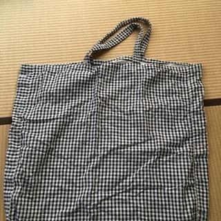 お昼寝布団袋