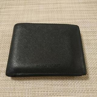 200c95657b7d 静岡県の二つ折り財布|中古あげます・譲ります|ジモティーで不用品の処分