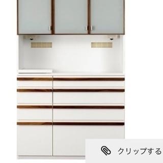 CLASSE/クラッセ Calmo キッチンボード レグナテック