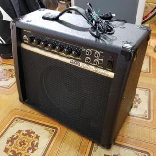 YAMAHA AR-1500 ヤマハ ギターアンプ ベースアンプ
